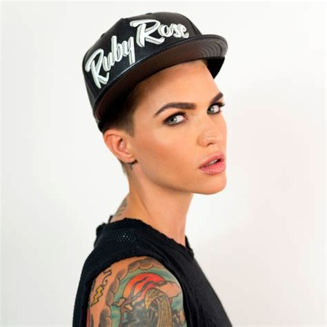 rubyrose ruby rose free listening on soundcloud