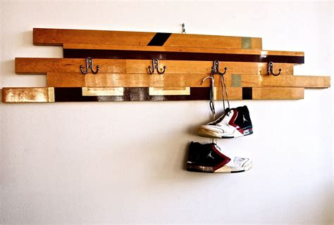 coat hook ideas let s stay creative coat rack design