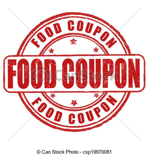 coupons for food tuesday free clipart