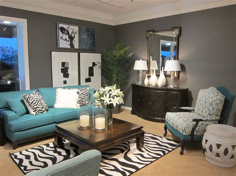 ben moore benjamin moore iron mountain paint in our ethan allen