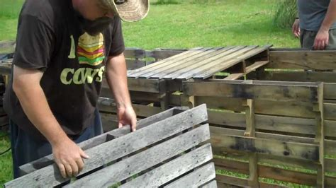 5 on the Farm: CHEAP Raised Bed Garden   YouTube