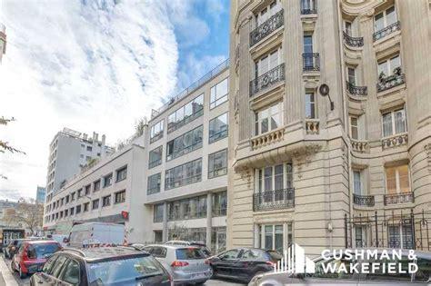 bureau de vote neuilly sur seine location bureaux neuilly sur seine 92200 160m2 id 304773