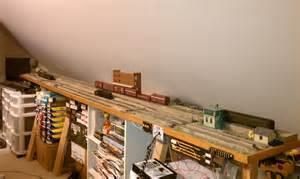 shelving layout woodwork ho shelf plans pdf plans