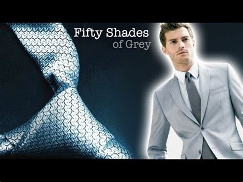 50 questionable shades of grey usdemocrazy jamie dornan is christian grey in fifty shades of grey