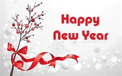 Happy New Year by Happy New Year 2016 Hd Wallpaper 9 Hd Wallpapers