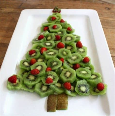 fruits for christmas party best 25 fruit tree ideas on fruit ideas dinner