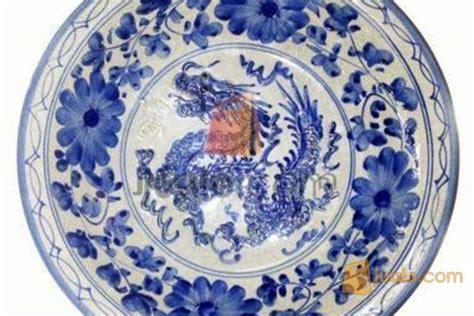Daftar Barang Antik Tahun barang kuno antik piring naga jakarta jualo