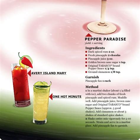 Home Detox Recipes by Recipe I Feel Sorry For Who Don T Drink When