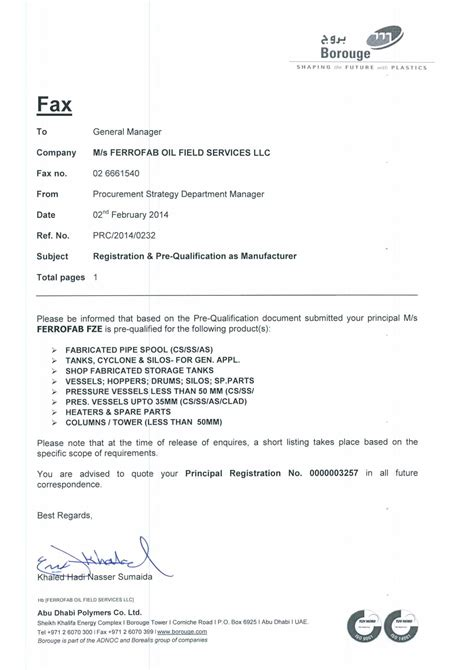 appointment letter vs offer letter schlumberger offer letter ideas schlumberger aptitude