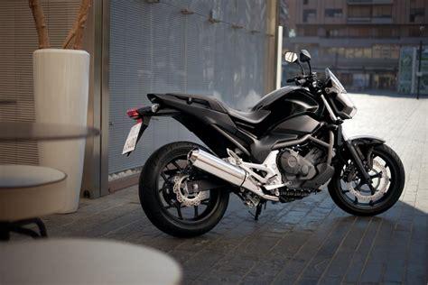 48 Ps Motorrad Geschwindigkeit by Honda Nc700s Dct Automatik Bike Nicht Nur F 252 R Einsteiger