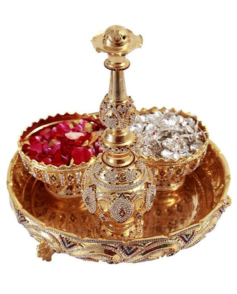 5 fruits for pooja 231 best images about silver pooja items on