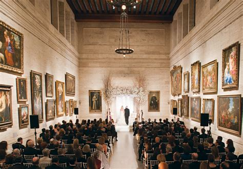 Wedding Venues Boston by Rooms With A View Boston Magazine