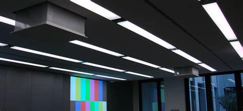 Generali Versicherungen by Generali Versicherungsgruppe Pro Video Broadcast Und