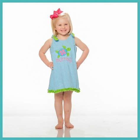 Dress Turtle Kid 3 13 2014 turquoise gingham turtle shoulder tie dress next sale clothing