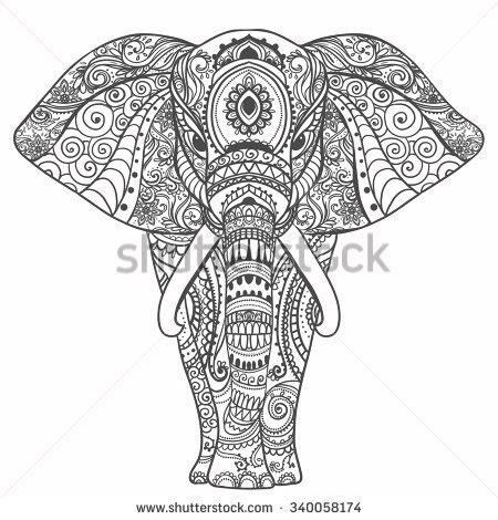 mandala tattoo price range freerange stock free other stock photos from freerange