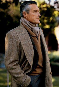 well dress with jacket good hairstyle for a long face 1000 images about older men on pinterest yul brynner