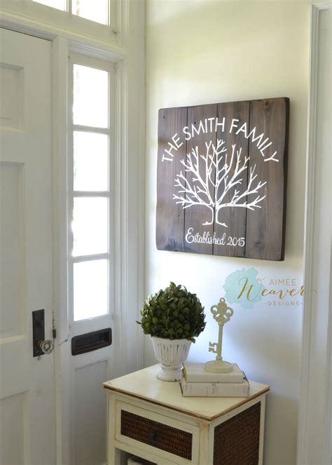 home decor entryway 28 best small entryway decor ideas and for 2019