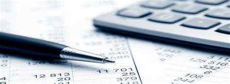 ufficio fiscale consulenza fiscale canarie consulente tributario