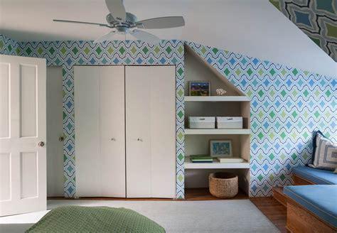 portfolio marika meyer interior design dc portfolio marika meyer interior design dc