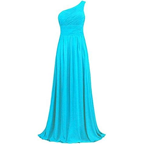 turquoise color dress turquoise dress
