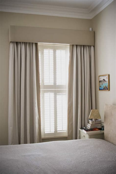 Window Box Curtains Plain Curtain Pelmet Search Blinds Plain Curtains And Search