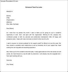 1 week notice resignation letter sle how to write a resignation letter via europeanpaper