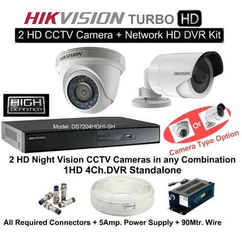 Kamera Cctv Dome Turbo Hd 1 3mp 720p Murah Hdtvi hikvision 8 ch hd dvr 8 hd day cameras 90 mtrs wire 1 tb hd cctv ebay