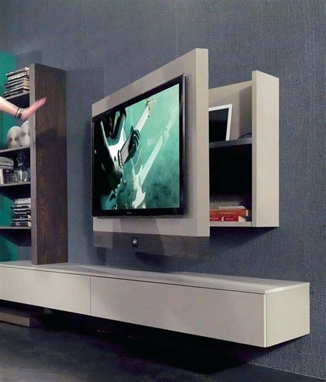 Modern Wall Unit Entertainment Center by Modern Entertainment Center Contemporary Wall Units For