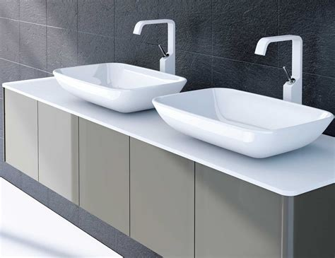 italian bathroom sinks mastella dress d 11 modern designer bathroom vanity in lacquer