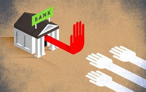 apertura banche apertura di credito