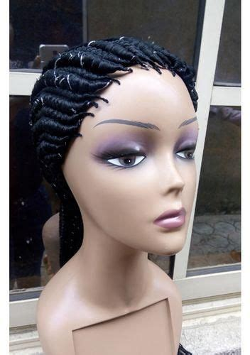 ghanaians wig styles universal ghana weaving braid wig price from jumia in