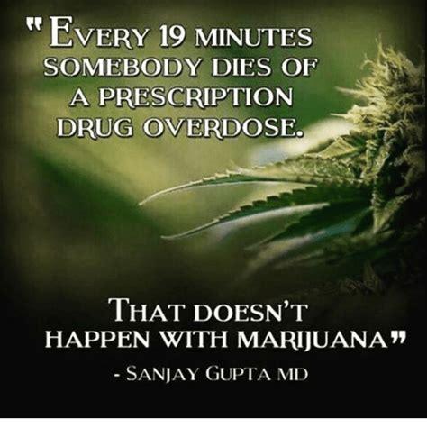 Marijuana Overdose Meme - 25 best memes about sanjay gupta sanjay gupta memes