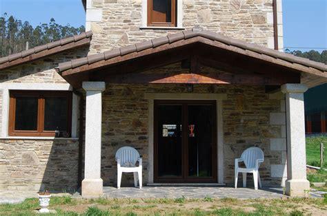 porches de casas rusticas porches de casas rusticas gallery of pin it with porches