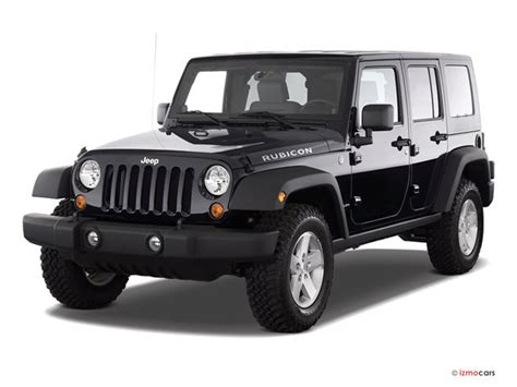 2010 jeep wrangler prices reviews and pictures u s news world report