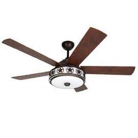 7 best western ceiling fans images on pinterest ceiling