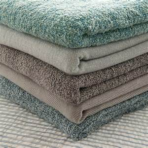 linum throws throws and blankets bed company