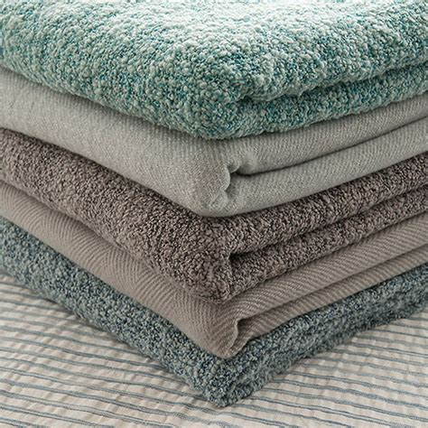 bed throw linum throws throws and blankets natural bed company