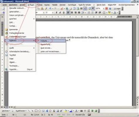 Word Vorlage Vwa Microsoft Office 171 Software 171 Categories 171 Vorwissenschaftliche Arbeit Info Page 2