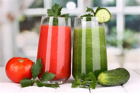 Detox Antonyms by List Of Synonyms And Antonyms Of The Word Health Juice