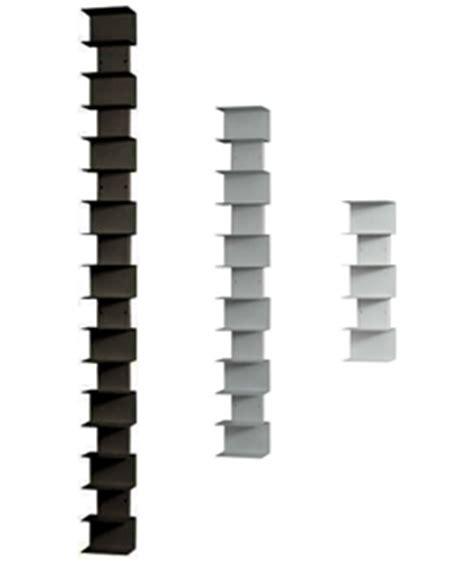 stabiles bücherregal b 252 cherregal turm bestseller shop f 252 r m 246 bel und einrichtungen