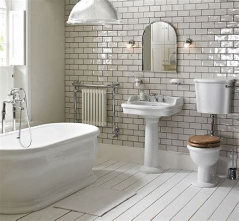 bagno in inglese ladari bagno stile inglese unaris gt la collezione