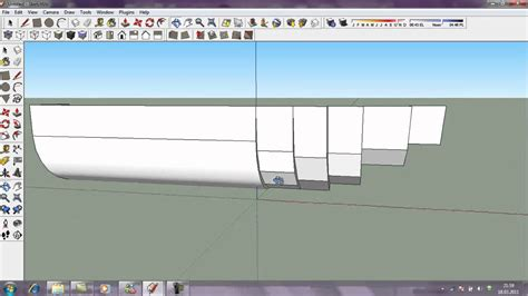 google sketchup tutorial youtube how to do ship in google sketchup tutorial youtube