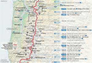 pct map callahan s mountain lodge