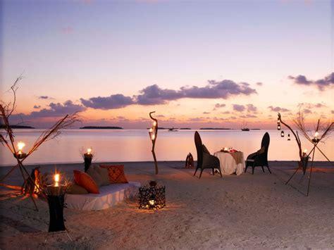 underwater restaurant stock image image of luxe kihavah anantara kihavah villas in maldives by anantara resorts