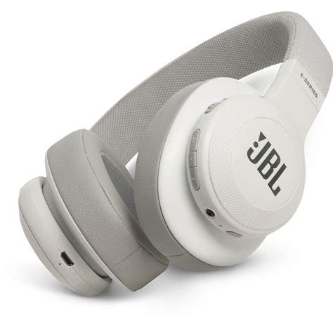 New Ori Resmi Jbl Wireless On Ear Headphone T450bt Putih jbl wireless headphones white jbl tractor engine and wiring diagram