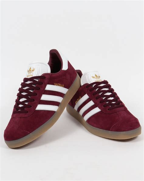 Adidas Gazele Suede buy adidas suede gazelle gt off69 discounted