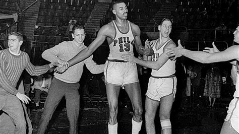 wilt chamberlain bench press pics for gt wilt chamberlain 100 point game box score