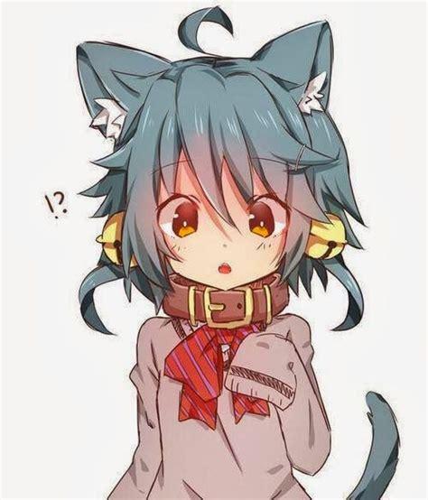 imagenes anime neko aporte imagenes anime neko chicas hijos y kawaii