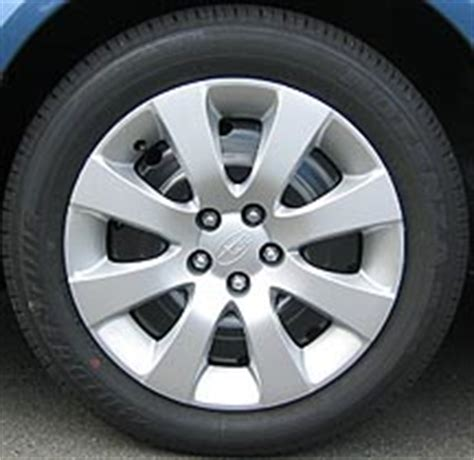 subaru wheel cover wheel covers nasioc
