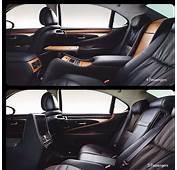 Vip Car Style Interior  Wwwimgkidcom The Image Kid